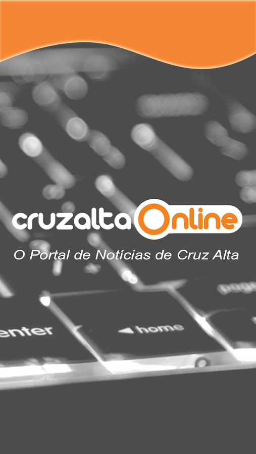 casino de online rs
