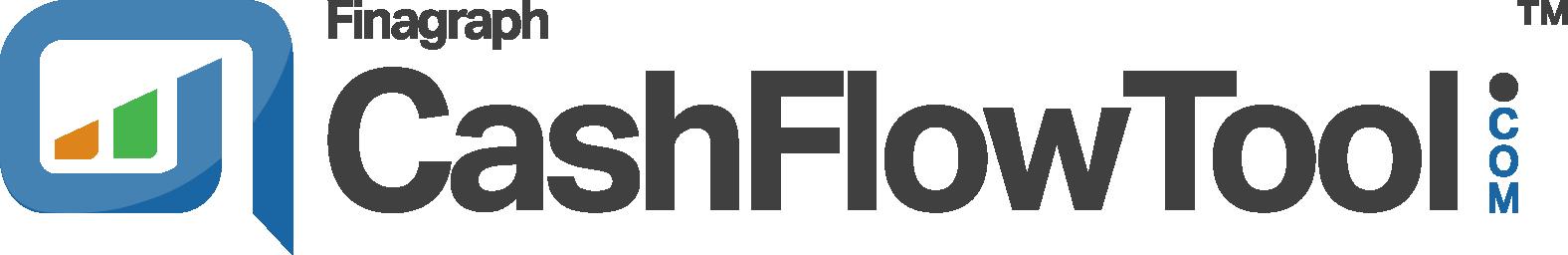 Cash Flow Tool