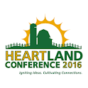 VGM Heartland Conference