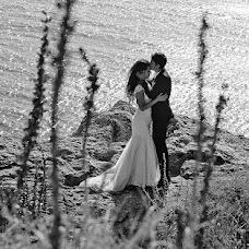Wedding photographer David Robert (davidrobert). Photo of 24.01.2018