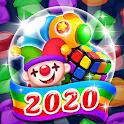 Toy & Toon 2020 icon