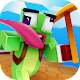 Chaseсraft Android apk