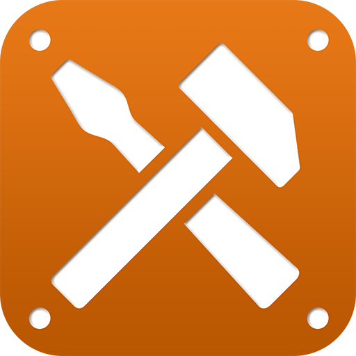 РЕМОН�.. file APK for Gaming PC/PS3/PS4 Smart TV