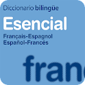 Vox French<>Spanish Dictionary