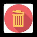 App Uninstaller - Apps Cleaner icon