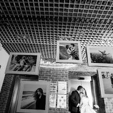 Wedding photographer Vitaliy Kubasov (vekptz). Photo of 28.03.2015