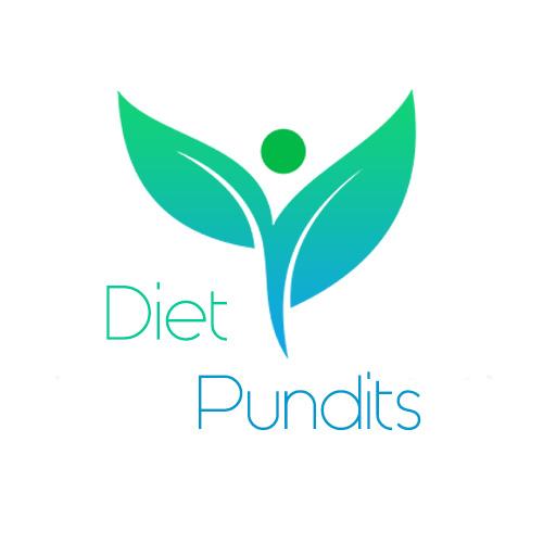 Diet Pundits avatar image