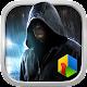 Psycho Escape (game)