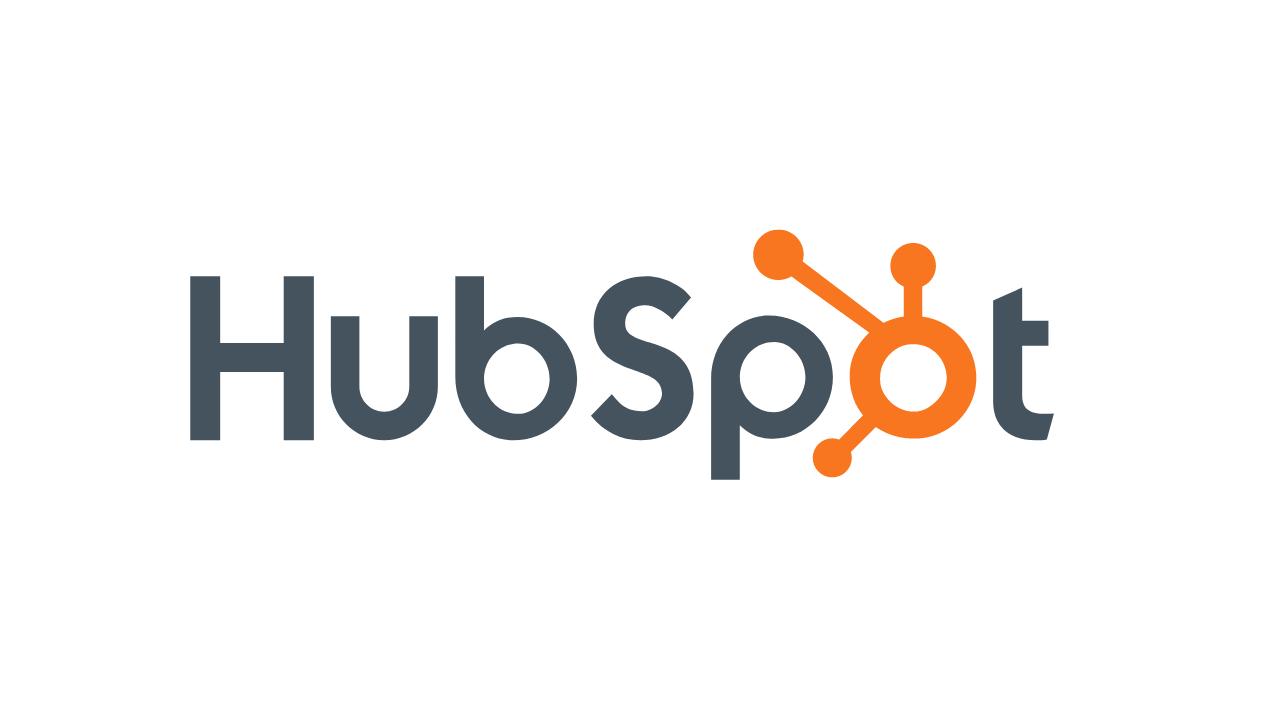 Hubspot is a best blog you should follow as a marketer