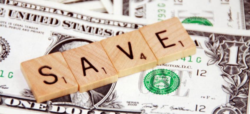 giúp bạn tiết kiệm được rất nhiều khoản phí