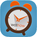 WotNow - Find things to do icon