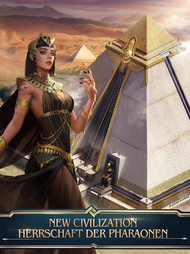 War Eternal - Epic Kingdoms 1.0.42 screenshots 9