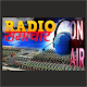 Radio Samachar Download on Windows
