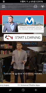 Learn With Manny- screenshot thumbnail