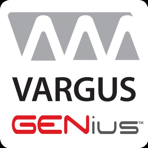 Vargus GENius (app)