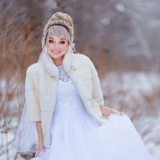 Wedding photographer Aleksey Purtov (apurtov). Photo of 27.02.2017