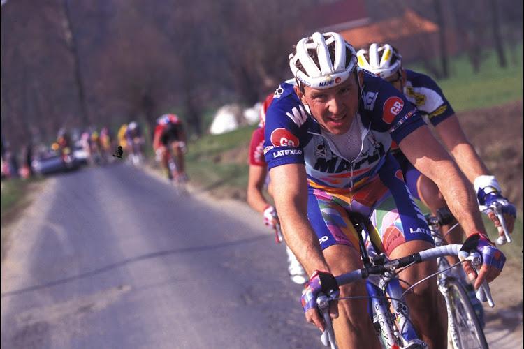 Dit gebeurde er op 6 mei: overwinningen voor Museeuw, Merckx en De Vlaeminck én Giro-proloog in België