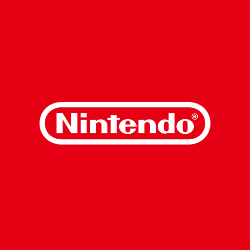 Nintendo Co., Ltd. avatar image