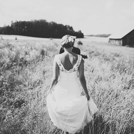Wedding photographer Jaakko Sorvisto (sorvisto). Photo of 03.09.2014
