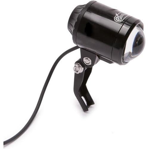 PDW Kepler E-Bike Headlight