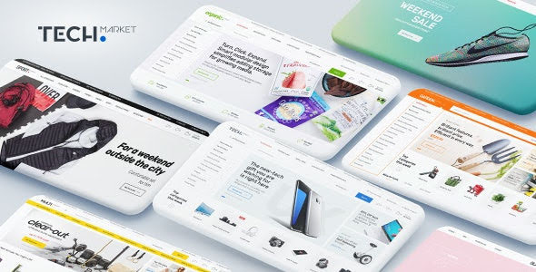 Techmarket-theme-wordpress-ban-hang-tot-nhat