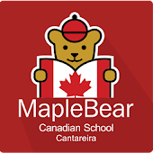 MAPLE BEAR CANTAREIRA - FSF