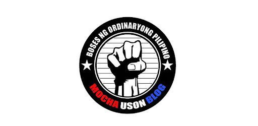 Mocha Uson Blog for PC