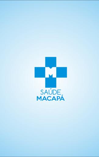Saúde Macapá