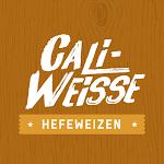SLO Brew Cali-Weisse