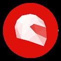 ForzaTune 7 icon