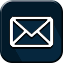 SMS Market (Collection&Status) icon