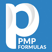 PMP Formulas (For PMP® Exam)