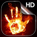 Fire Soul Live Wallpapers icon