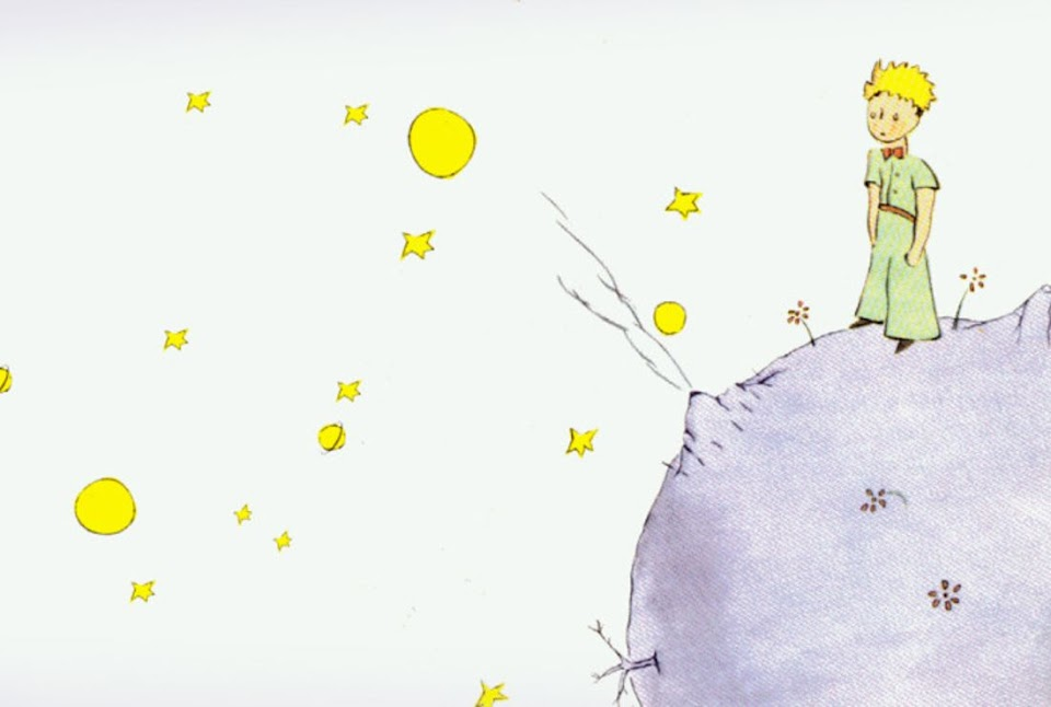 the-little-prince-best-quotes-cover-800x469
