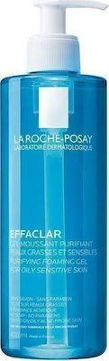 xlarge_20170720161149_la_roche_posay_effaclar_purifying_cleansing_gel_pump_400ml