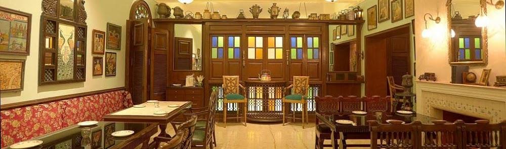 best_north_indian_restaurants_delhi_chor_bizarre_image