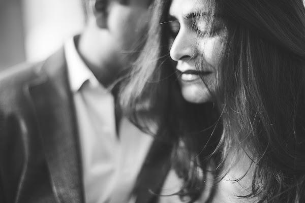 Photographe de mariage mateos jacques (jacques). Photo du 29.05.2016