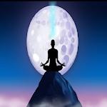 Powerful Healing Mantras