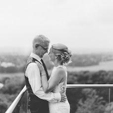 Wedding photographer Marcel Schröder (marcelschroeder). Photo of 09.02.2017