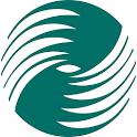 IDEA Events icon