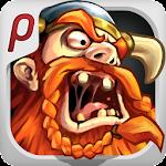 War of Mercenaries Icon