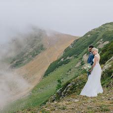Wedding photographer Lina Nechaeva (nechaeva). Photo of 26.08.2018