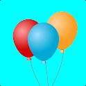 BalloonPrick icon