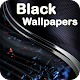 Black HD Wallpaper & Background Download for PC Windows 10/8/7
