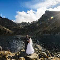 Wedding photographer Mariusz Borowiec (borowiec). Photo of 16.11.2015