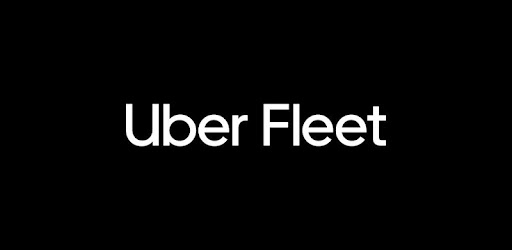 Uber Fleet - Apps on Google Play
