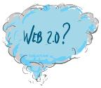 web-2-0-burbuja