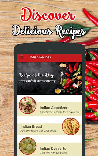 Indian food recipes hindi recipe book apk download apkpure indian food recipes hindi recipe book screenshot 27 forumfinder Choice Image