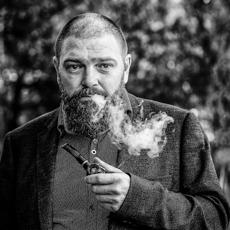 Esküvői fotós Agardi Gabor (digilab). 14.03.2019 -i fotó