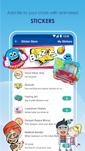 jio chat for pc, Windows, And Mac – Latest Free Download 2020 7